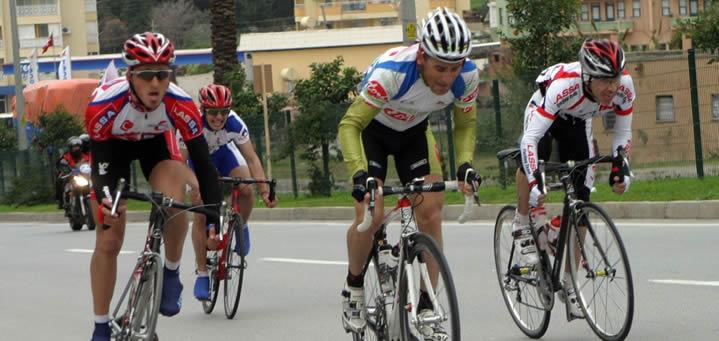 Şen Bisiklet Yarış Bisikletleri, Dağ Bisikletleri, Şehir bisikletleri MTBler
