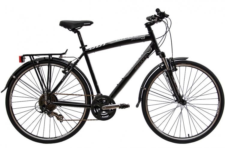 Viva Bisiklet: açıklama ve eleştiriler